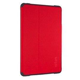 STM STM DUX Case for iPad mini 4 - Red