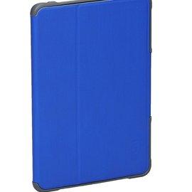 STM STM DUX Case for iPad mini 4 - Blue