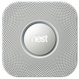 Nest S2001LW