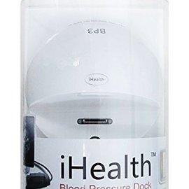 iHealth iHealth Blood Pressure Dock (WSL)