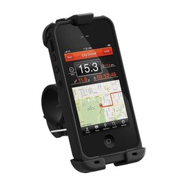 LifeProof LifeProof Bike & Bar Mount for iPhone 4/4s Case (WSL)