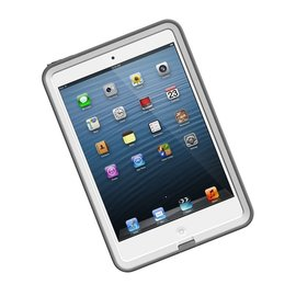 LifeProof LifeProof Cover + Stand Frē for iPad mini 1, 2, 3 Case - Gray (ATO)