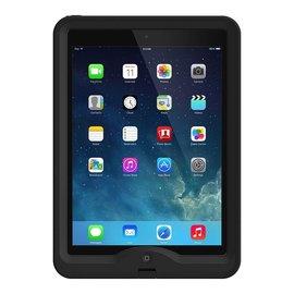 LifeProof LifeProof nüüd for iPad Air Case - Black/Black (ATO)