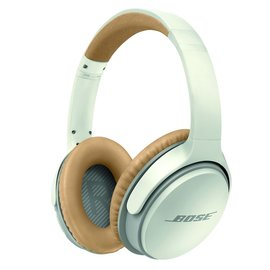 Bose Wireless freedom meets best-in-class sound