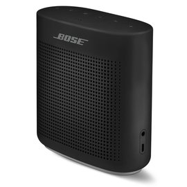 Bose Bose SoundLink® Color II Bluetooth® Speaker - Soft Black