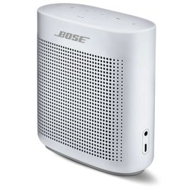 Bose Bose SoundLink® Color II Bluetooth® Speaker - Polar White