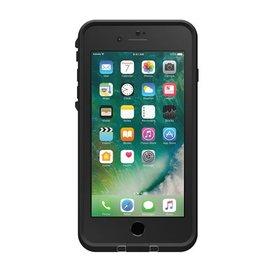 LifeProof LifeProof Frē for iPhone 7 Plus ONLY Case - Asphalt Black