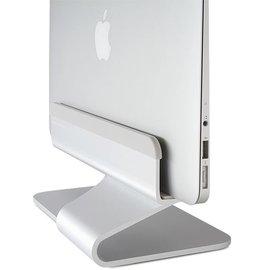 Rain Design Rain Design mTower Vertical MacBook Stand - Aluminum