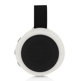 Braven Braven 105 Portable Wireless Speaker Alpine White