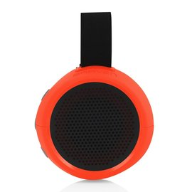 Braven Braven 105 Portable Wireless Speaker Sunset Orange