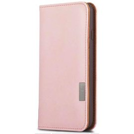 Moshi Moshi Overture Case for iPhone 8/7 Rose Pink