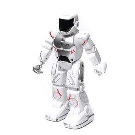 SilverLit Silverlit Blu-Bot Bluetooth Programmable Robot