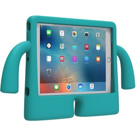 Speck Speck iGuy Case for iPad (2017)/Pro 9.7/Air 2/Air Caribbean Blue
