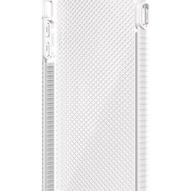 Tech21 Tech21 Evo Check Case for iPhone 8/7 Plus - Clear/White