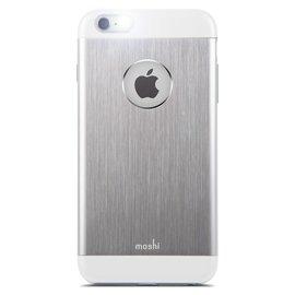 Moshi 99MO080201