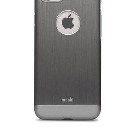 Moshi 99MO088021