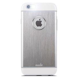 Moshi 99MO079201