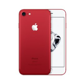 Apple MPRL2LZ/A