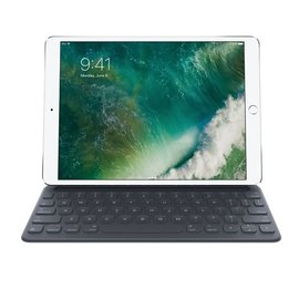 "Apple Apple Smart Keyboard for iPad Pro 10.5"" ONLY"