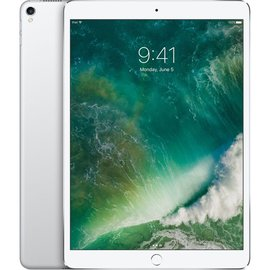 "Apple Apple iPad Pro 10.5"" Wi-Fi 64GB Silver (mid-2017) (ATO)"