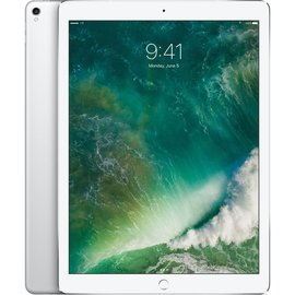 "Apple Apple iPad Pro 12.9"" (2nd gen) Wi-Fi + Cellular 64GB Silver (mid-2017) (ATO)"