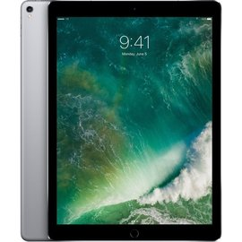 "Apple Apple iPad Pro 12.9"" (2nd gen) Wi-Fi + Cellular 64GB Space Gray (mid-2017) (ATO)"