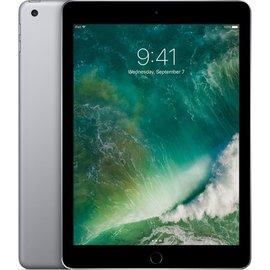 """Apple Apple iPad Wi-Fi 32GB Space Gray (9.7"""" display 2017)"""
