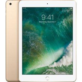 """Apple Apple iPad Wi-Fi 128GB Gold (9.7"""" display 2017)"""