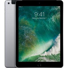 "Apple Apple iPad Wi-Fi + Cellular 32GB Space Gray (9.7"" display 2017) (ATO)"