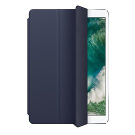 Apple Apple Smart Cover for 10.5-inch iPad Pro - Midnight Blue (ATO)