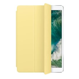 Apple Apple Smart Cover for 10.5-inch iPad Pro - Pollen (ATO)