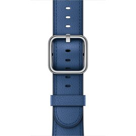 Apple Apple Watch Band 42mm Sapphire Classic Buckle 150-215mm (ATO)