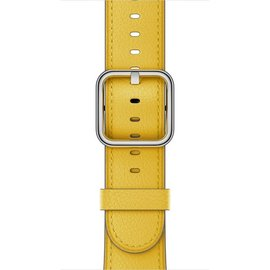 Apple Apple Watch Band 42mm Sunflower Classic Buckle 150-215mm (ATO)