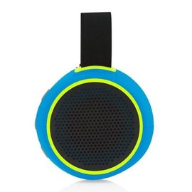 Braven Braven 105 Portable Wireless Speaker Energy Blue