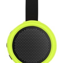 Braven Braven 105 Portable Wireless Speaker Electric Green