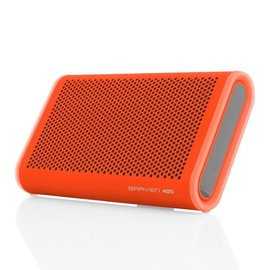 Braven Braven 405 Portable Wireless Speaker Sunset Orange