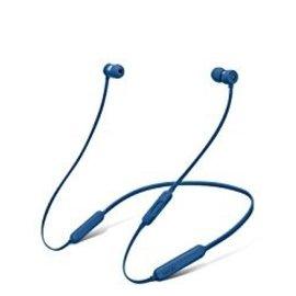 Beats Beats BeatsX Wireless In-Ear Earphones - Blue
