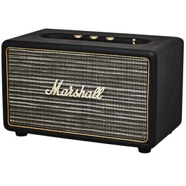 Marshall Marshall Acton Bluetooth Speaker Black