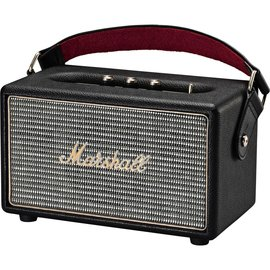 Marshall Marshall Kilburn Bluetooth Speaker Black