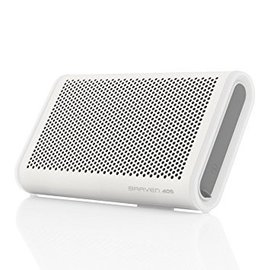 Braven Braven 405 Portable Wireless Speaker Alpine White
