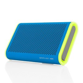 Braven Braven 405 Portable Wireless Speaker Energy Blue