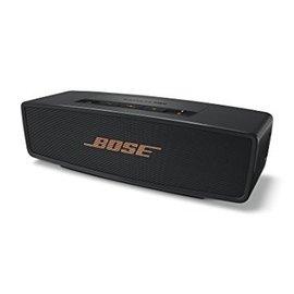 Bose Bose SoundLink® Mini Bluetooth® speaker II - Limited Edition Black/Copper