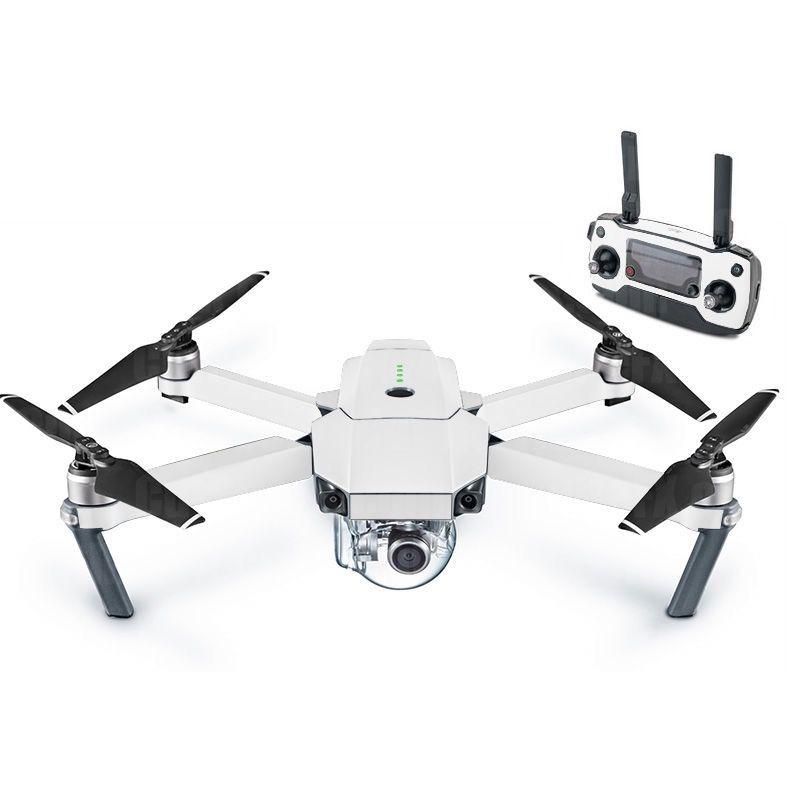 Acheter acheter drone solde parrot ar drone 2