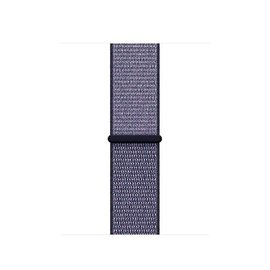 Apple Apple Watch Band 38mm Midnight Blue Sport Loop 130-190mm