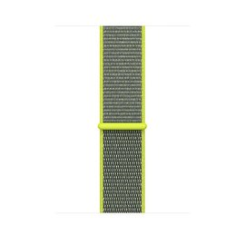 Apple Apple Watch Band 42mm Flash Sport Loop 145-220mm (ATO)