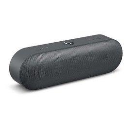 Beats Beats Pill+ Speaker - Asphalt Gray