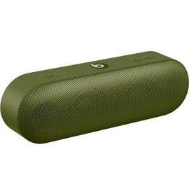 Beats Beats Pill+ Speaker - Turf Green