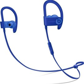 Beats Beats Powerbeats3 Wireless In-Ear Headphones - Break Blue