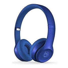 Beats Beats Solo3 Wireless On-Ear Headphones - Break Blue (WSL)