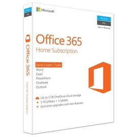 Microsoft 6GQ-00640